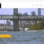 2015 SEA PADDLE NYC REGISTRATION OPENS!