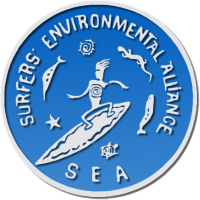 Surfers Environmental Alliance